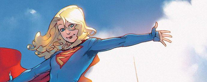 supergirl01-feature.jpg