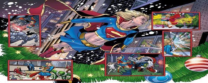 supergirl_59_banner.jpg