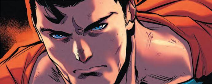 superman-annual01-feature.jpg