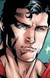 superman-thumb.jpg