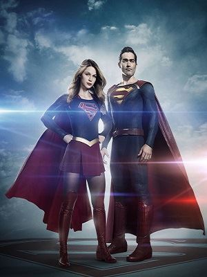superman-tyler-hoechlin-supergirl-season-2_1.jpg
