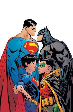 superman_10_cover.jpg