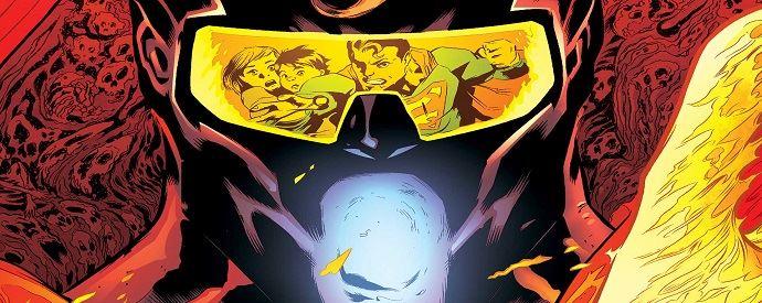 superman_3_eradicator_image.jpg