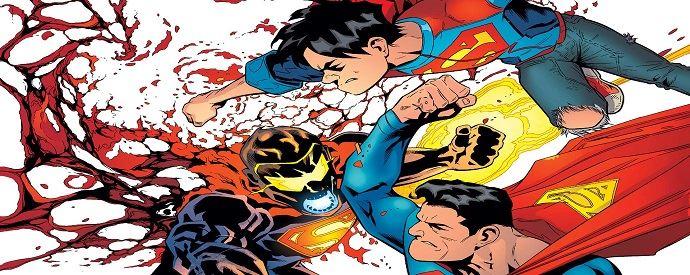 superman_4_banner.jpg