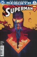 superman_4_cover.jpg