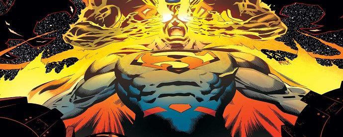 superman_5_banner.jpg