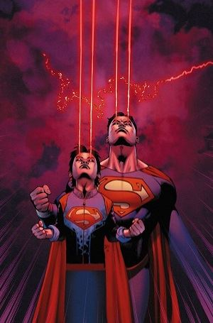 superman_6_cover.jpg
