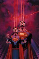 superman_6_cover_1.jpg