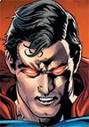 superman_thumb_1.jpg