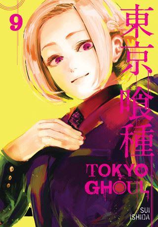 tokyoghoul09.jpg