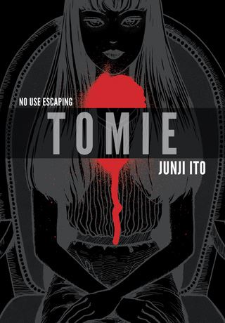 tomie-completedlxed.jpg