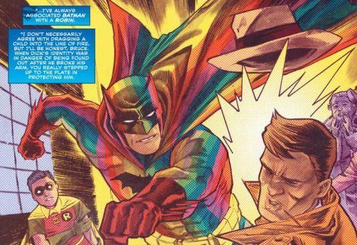 trinity-1-rainbow-batman.jpg