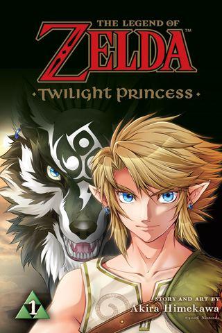 zelda-twilightprincess01.JPG