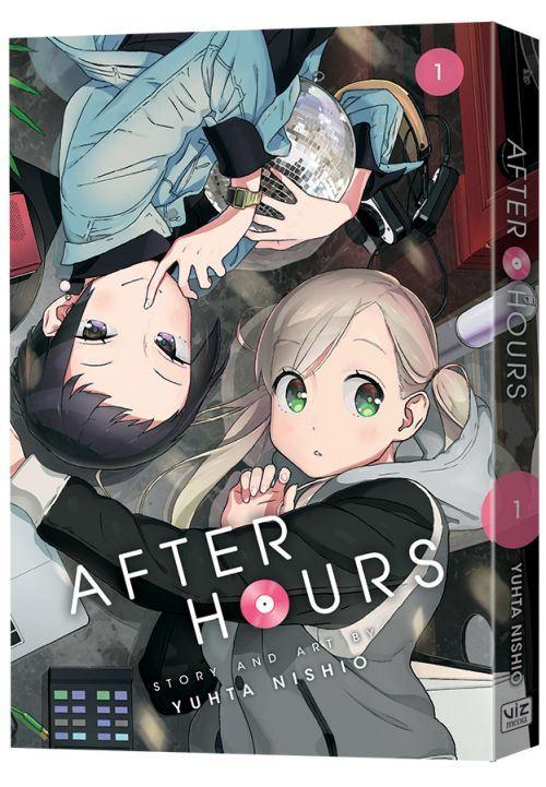 AfterHours-GN01-3D.JPG