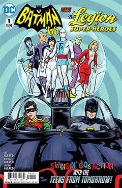 Batman-66-meets-Legion.jpg