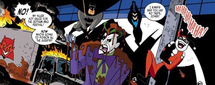 Batman-and-Harley-Quinn-feature.jpg