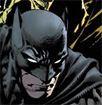 Batman20_thumb_1.jpg