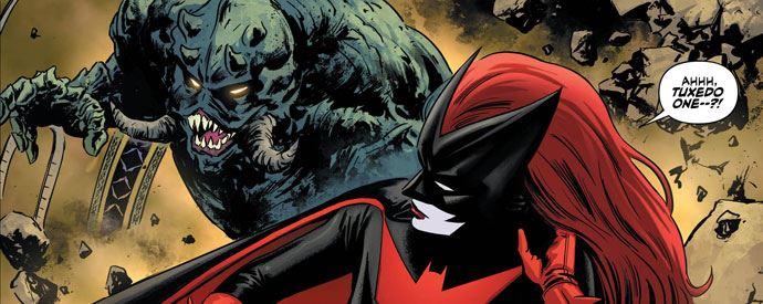 Batwoman01-featureW_1_4.jpg