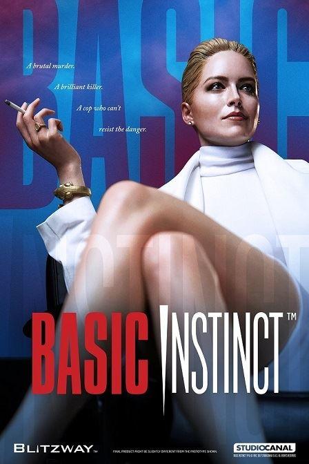 Blitzway_Basic_Instinct_Statue_2.jpg