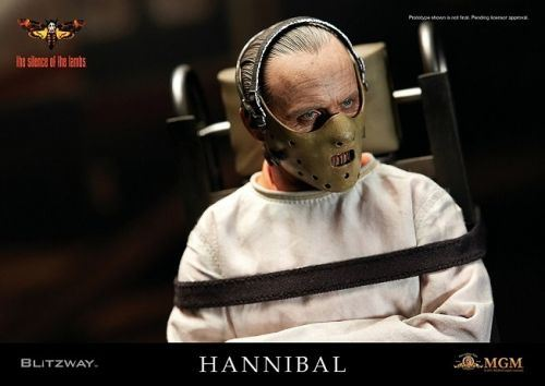 Blitzway_Hannibal_Lecter_Pic_2.jpg