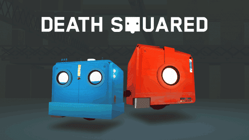 DeathSquared_1920x1080_A.png