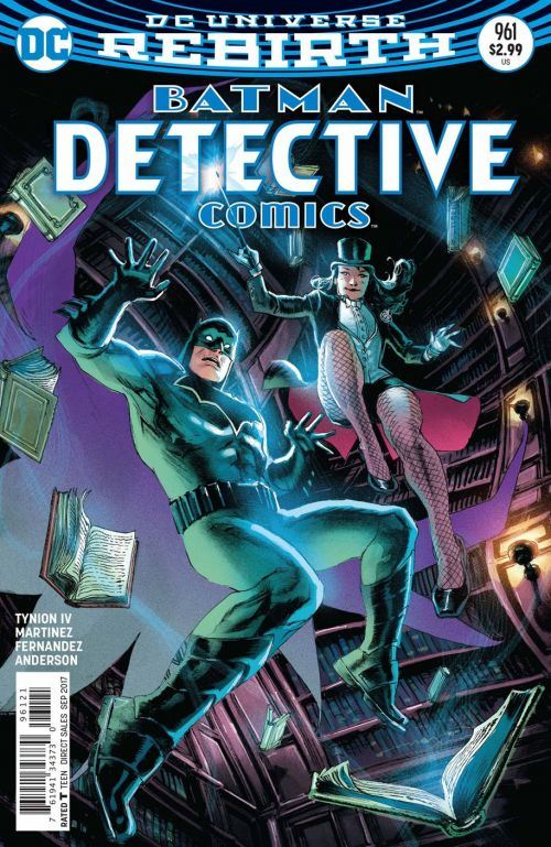 Detective-Comics-961-open-order-variant-cover.jpg