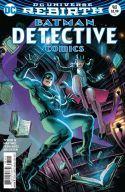 Detective-Comics-961-open-order-variant-cover_1.jpg