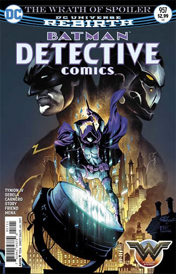 Detective_Comics_957.jpg