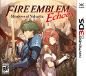 Fire_Emblem_Echoes_cover.png
