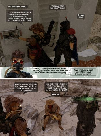 Force-Six-episode-03-_Bullets-and-Blades_-Page-17.jpg