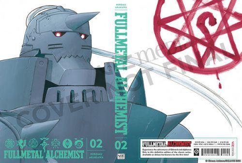 FullmetalAlchemist-FullmetalEdition-02-FPO.JPG