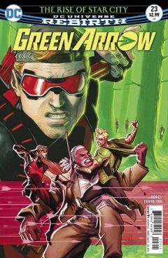 Green-Arrow-23-cover.jpg
