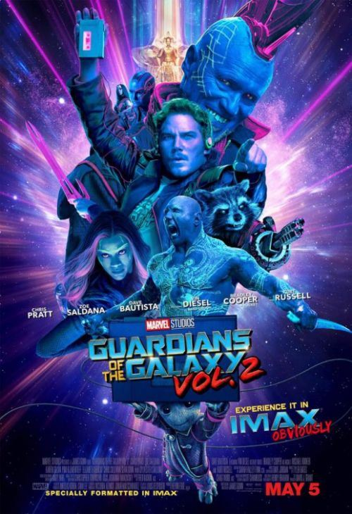 Guardians-of-the-Galaxy-Vol.-2-IMAX-Poster.jpg