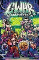 Gwar-Orgasmageddon-comic.jpg