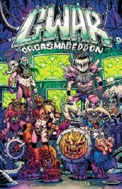 Gwar-Orgasmageddon-comic_2.jpg