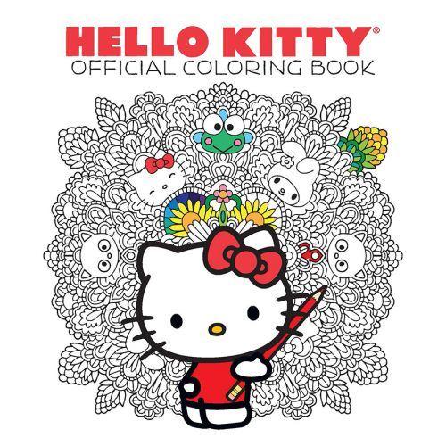 HelloKittyAndFriendsOfficialColoringBook.jpg