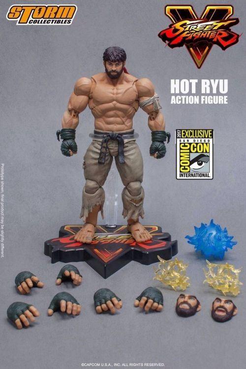 Hot_Ryu_SDCC.JPG