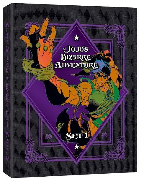 JoJosBizarreAdventure-Set01-Bluray-3D.JPG