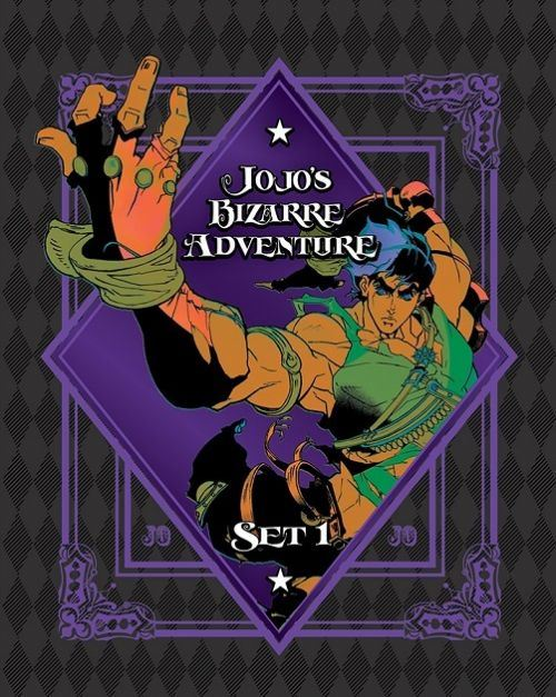 JoJosBizarreAdventure-Set01-Bluray-Front-1.jpg
