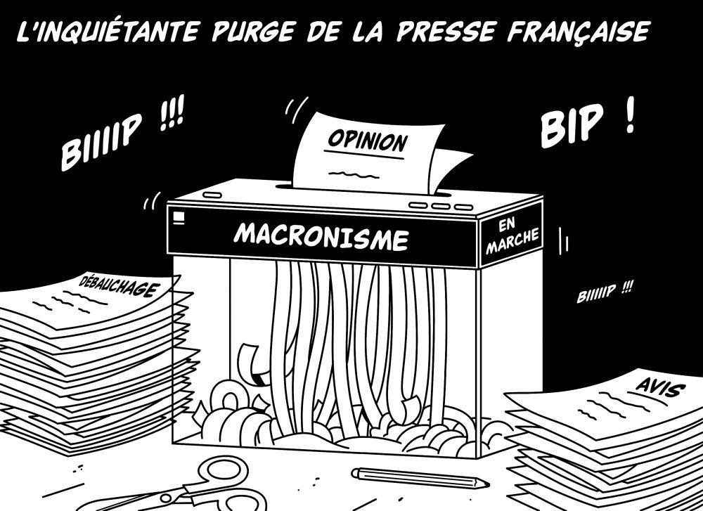 L_inqui__tante_purge_de_la_presse_fran__aise_1.jpg