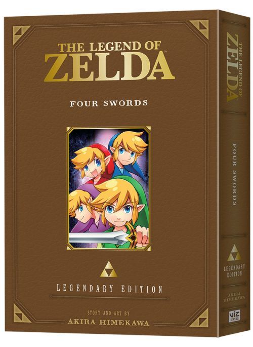 LegendOfZelda-LegendaryEdition05-FourSwords-3D.JPG