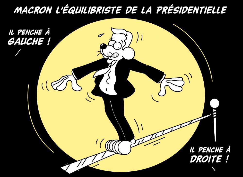 Macron_l___quilibriste_1.jpg