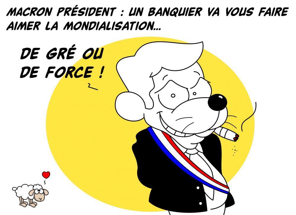 Macron_pr__sident_1.jpg