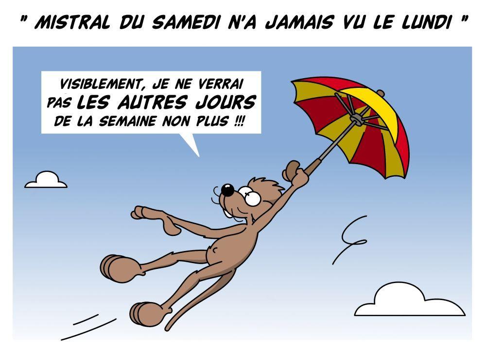 Mistral_du_samedi_n_a_jamais_vu_le_lundi_1.jpg