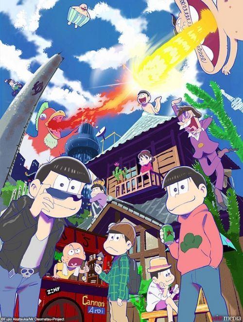 MrOsomatsu-Season01-MainArt.jpg