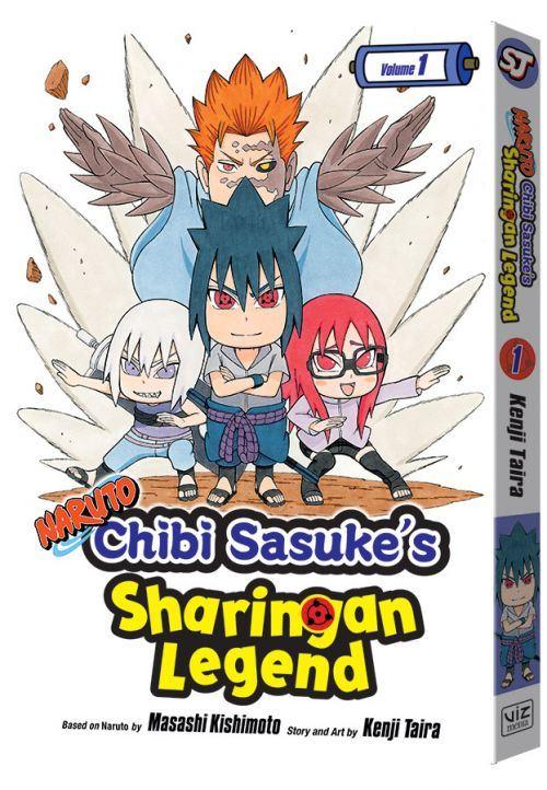 Naruto-ChibiSasukesSharinganLegend-GN01-3D.JPG