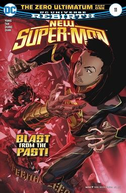 New-Super-Man-11.jpg