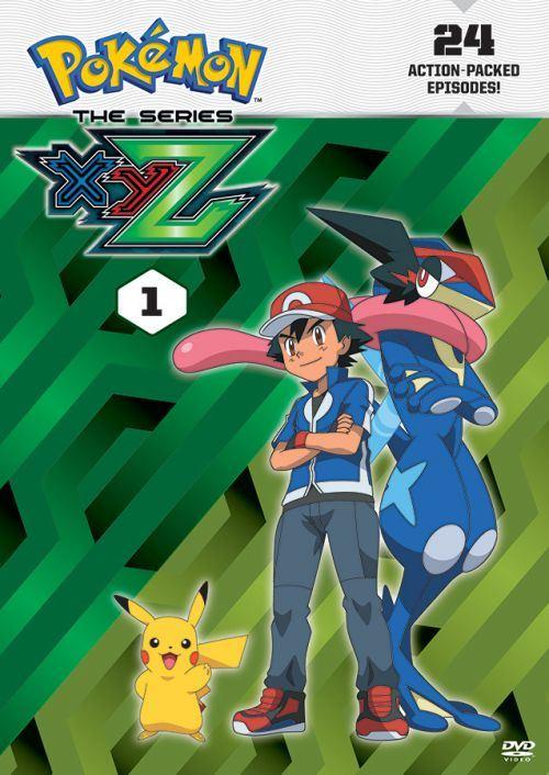 Pokemon-XYZ-Set01.jpg