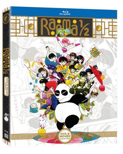Ranma-OVA_Movies-Blu-ray-3D.JPG