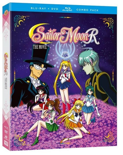SailorMoonR-Movie-ComboPack-3D.JPG